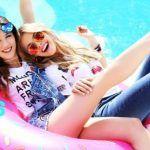 Tuboos – moda informal para adolescentes primavera verano 2017