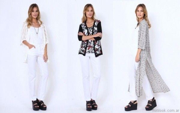 806143813f5d4 Etam moda femenina primavera verano