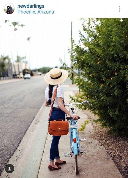 capelinas para el verano 2017 compañia de sombreros