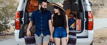 compañia de sombreros primavera verano 2017
