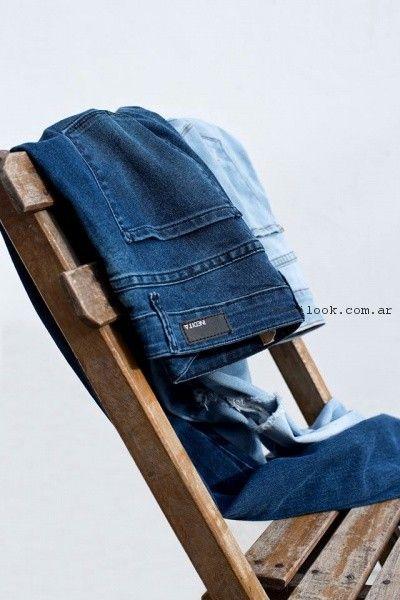 jeans inedita verano 2017