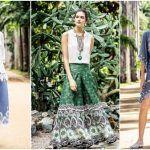 India Style – coleccion primavera verano 2017