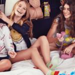 Moda teen verano 2017- Como quieres que te quiera