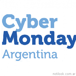 cyber-monday-argentina-logo-cuadrado