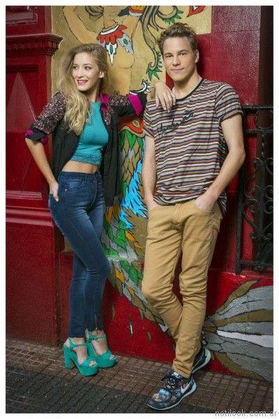 jeans mujer prussia verano 2017