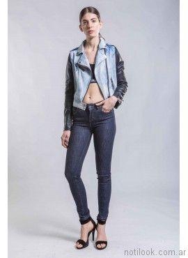 jeans ona saez verano 2017