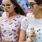 Yosy Lovers moda juvenil verano 2017