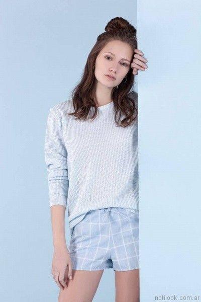 sweater yosy lovers verano 2017