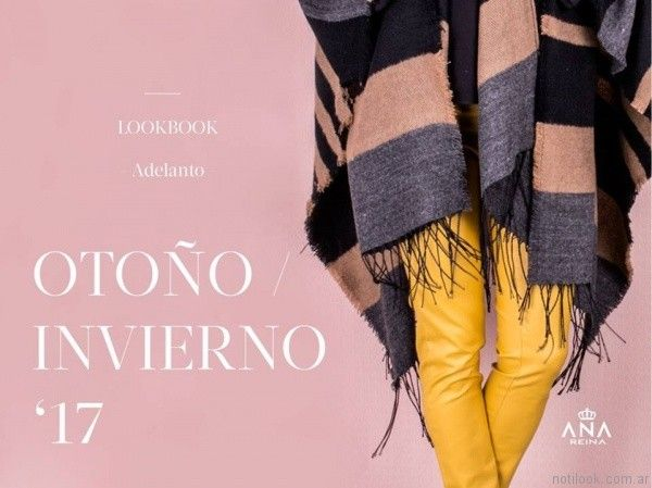 adelanto-reina-ana-otono-invierno-2017-pantalon-cuero-color