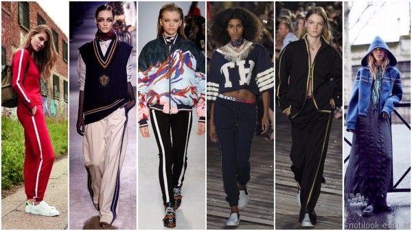 estilo-sprty-moda-invierno-2017