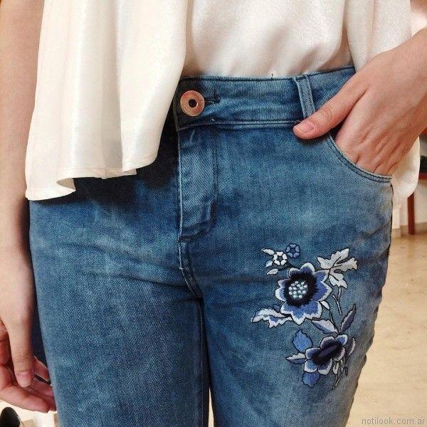 peuque-jeans-bordados-invierno-2017