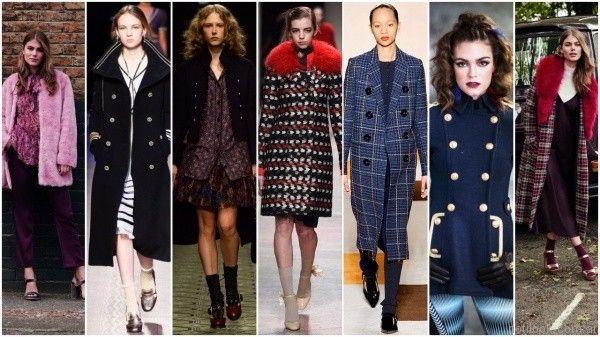 tapatos-de-moda-invierno-2017