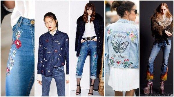 jeans-bordados-o-con-apliques-invierno-2017