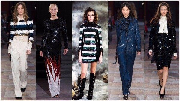 prendas-con-lentejuelas-moda-invierno-2017