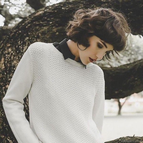 sweater pablo MEI otoño invierno 2017