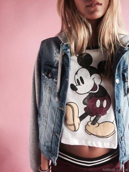 47 street moda teenager oto o invierno 2017 noticias for Jardineros 47 street
