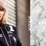 Koxis – moda casual juvenil invierno 2017
