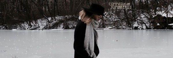 look con sombreros Compañia de sombreros otoño invierno 2017