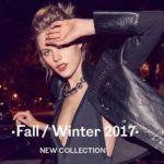 Delaostia otoño invierno 2017