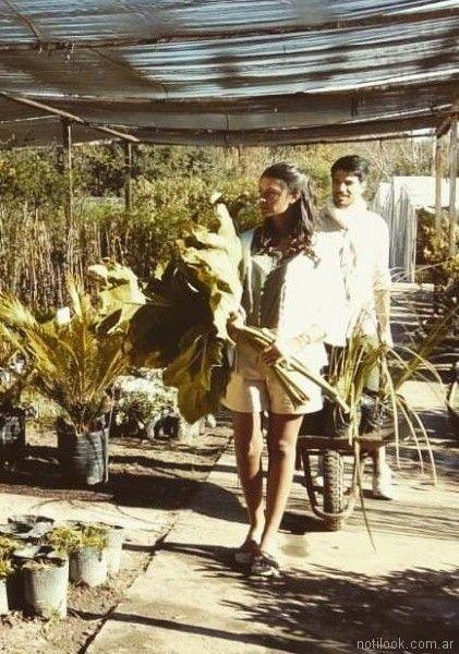 Las Taguas - anticipo coleccion primavera verano 2018