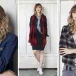 TRY ME moda urbana juvenil otoño invierno 2017
