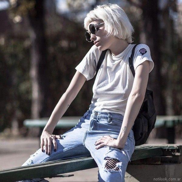 look juvenil yosy lovers verano 2018