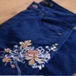 Adicta jeans invierno 2017