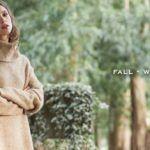 Mistral Mujer moda casual invierno 2017