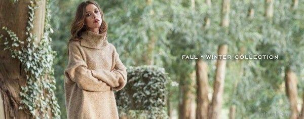 poleron de lana Mistral mujer invierno 2017
