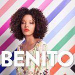 Benito Fernandez – Coleccion urbana primavera verano 2018