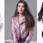 Ona Saez – Jeans mujer primavera verano 2018