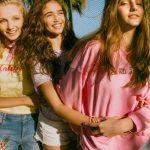 Muaa: Ropa para adolescentes verano 2018