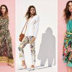 Garofalo – Moda para señoras verano 2018