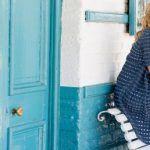Portofem – moda para gorditas verano 2018