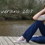 Selles – catalogo primavera verano 2018