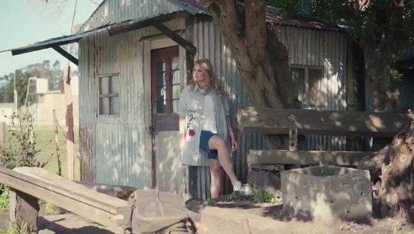 bermuda de jeans para gorditas verano 2018 - Portofem