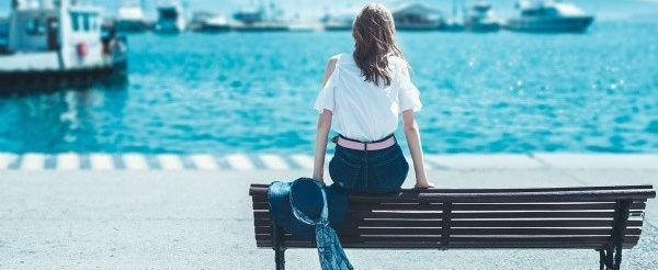blusa con hombros recortados kill primavera verano 2018