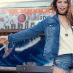 Viga Jeans – Outfits casuales primavera verano 2018