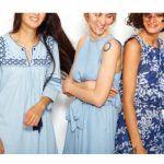 VER – mujeres apasionadas – outfits de moda verano 2018