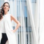 Activity Pret a Porter – look ejecutivo mujer verano 2018