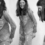 Vov Jeans – moda en denim verano 2018
