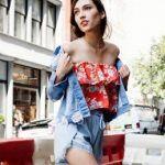 Inversa – moda juvenil verano 2018