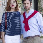 Cardon – moda informal mujer verano 2018