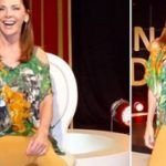 Fabita – camisas y blusas para mujer verano 2018