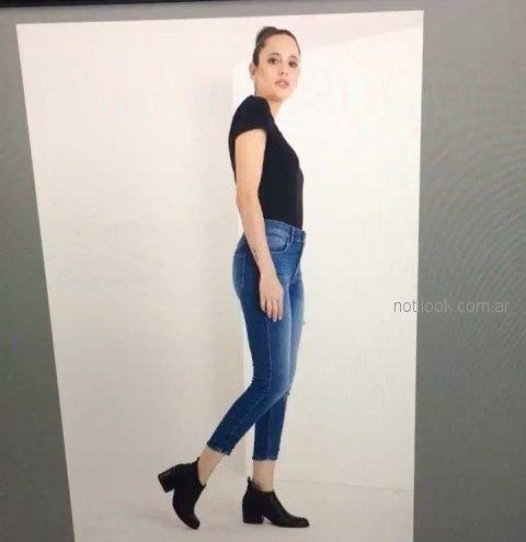 Adicta Jeans - anticipo coleccion invierno 2018