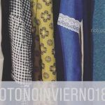 Okoche – moda informal otoño invierno 2018