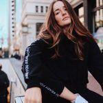 47 Street – Look adolescentes deportivos otoño invierno 2018
