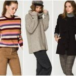 Asterisco – moda para mujer otoño invierno 2018