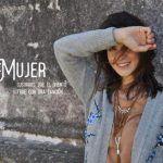 Las Taguas – moda urbana para mujer otoño invierno 2018