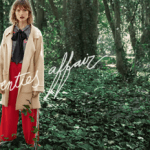 Try me – Lookbook mujer otoño invierno 2018